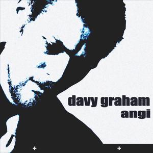 Davy Graham - Angi album