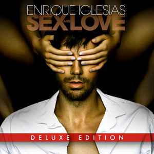 SEX AND LOVE - Enrique Iglesias
