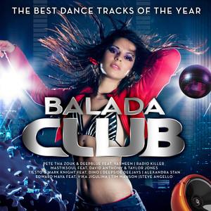 Balada Club