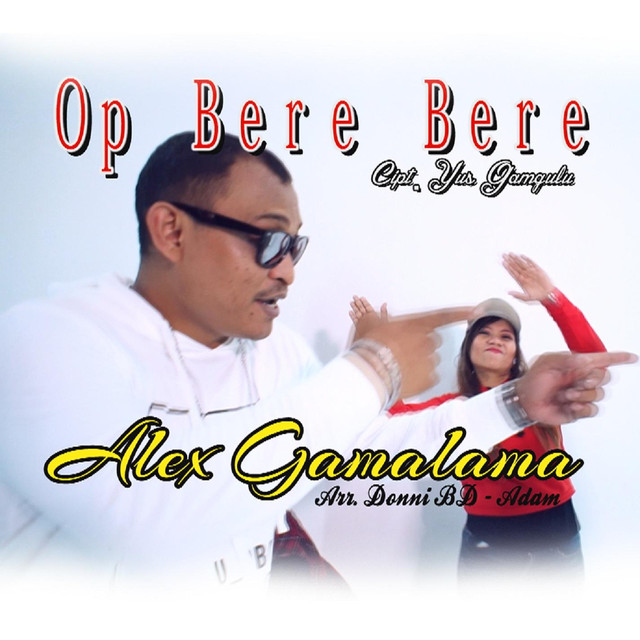 free download lagu Op Bere Bere gratis
