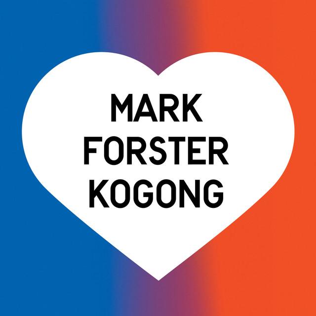Mark Forster Nachste Konzert Setliste Tourdaten 2020