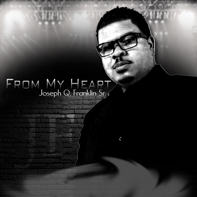 Joseph Q Franklin Sr.