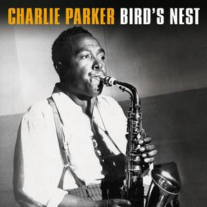Bird's Nest album
