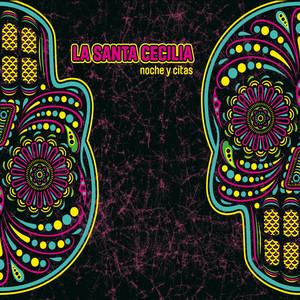 Noche Y Citas album