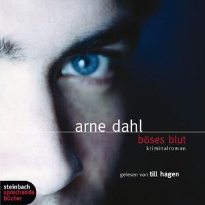 Böses Blut (Gekürzt) Audiobook