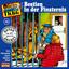 048 - Bestien der Finsternis Cover