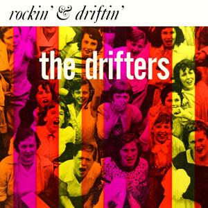 Rockin' & Driftin' album