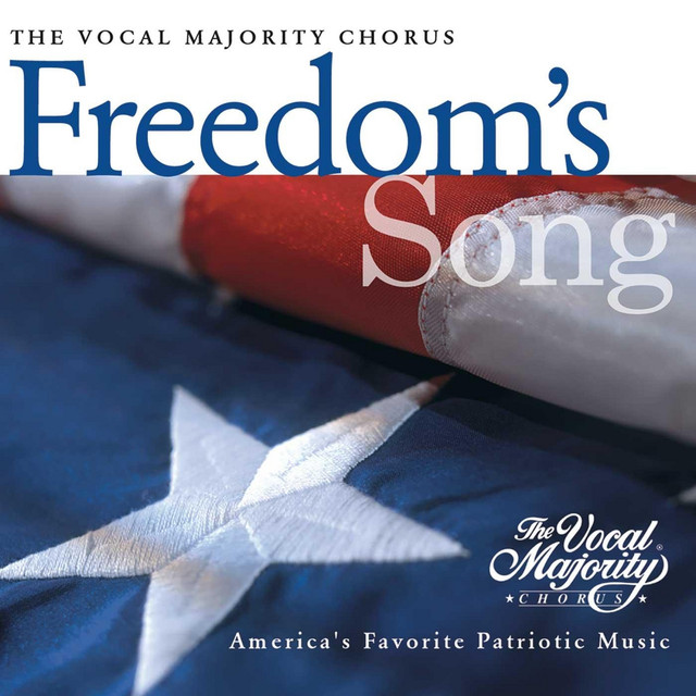 American Armed Forces Medley: The Marines' Hymn / Anchors