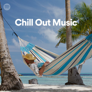 chill out music on spotify. Black Bedroom Furniture Sets. Home Design Ideas