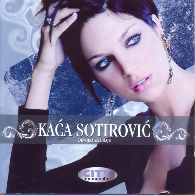 Katarina Sotirovic