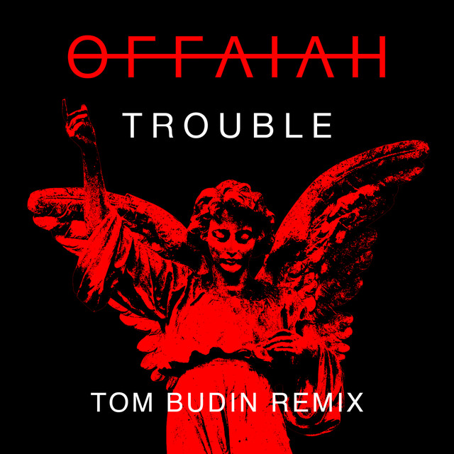 Trouble (Tom Budin Remix)