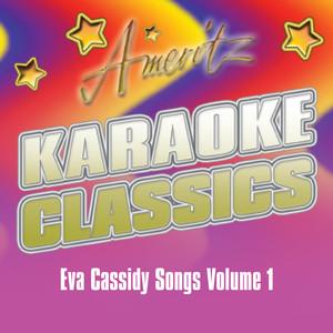 Karaoke - Eva Cassidy Songs - Eva Cassidy