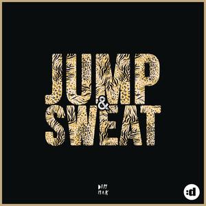 Jump & Sweat Albümü