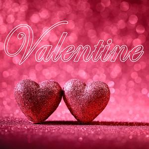 Valentine album