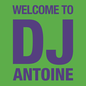 Antoine album