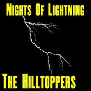 Nights Of Lightning album