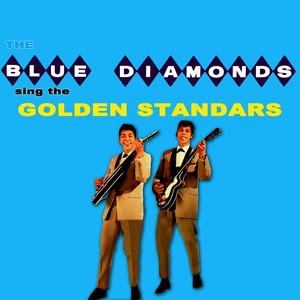 Sing The Golden Standards album