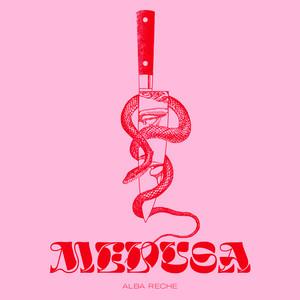 medusa - Alba Reche