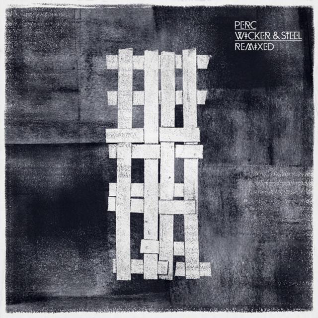 Wicker & Steel - The Complete Remixes