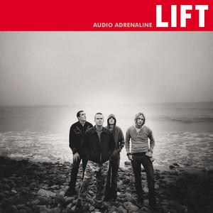 Lift album
