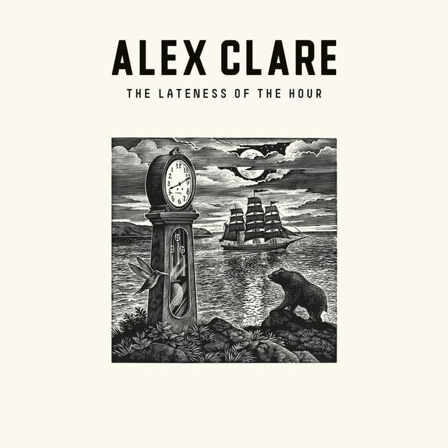 Скачать бесплатно alex clare up all night в mp3 слушать музыку.