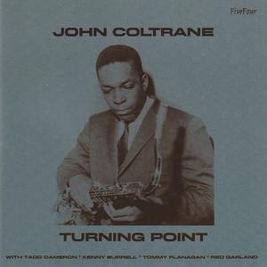 Turning Point album