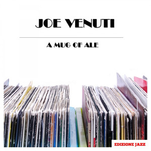 A Mug Of Ale album