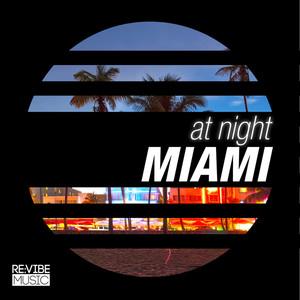At Night - Miami album