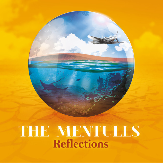 The Mentulls tickets and 2018 tour dates