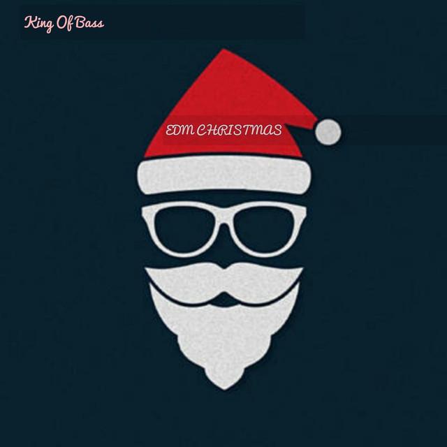 EDM Christmas