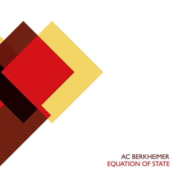 AC Berkheimer - Equation Of State