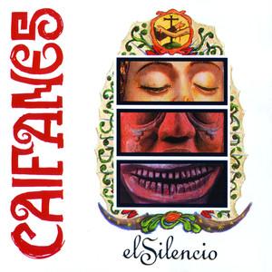 El Silencio - Caifanes