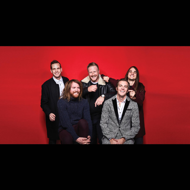 The Maine tickets and 2018 tour dates