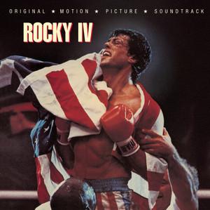 Rocky IV - Survivor