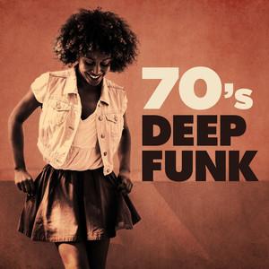 70's Deep Funk