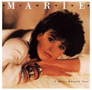 Marie Osmond We're Gonna Need a Love Song cover