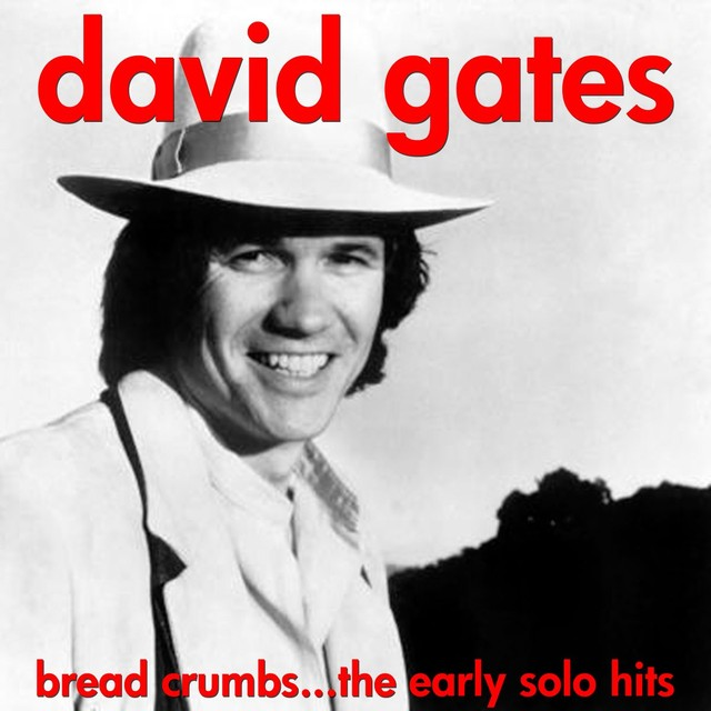 Lovin' At Night (with The Accents), a song by David Gates, Accents ...