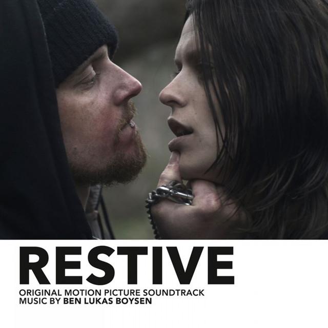 Restive (Ost)