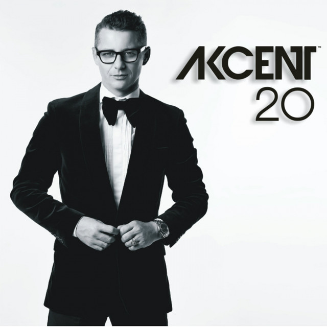 più vicino a alta moda sconto Stole My Heart, a song by Akcent, Reea on Spotify