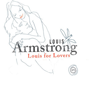 Louis for Lovers album