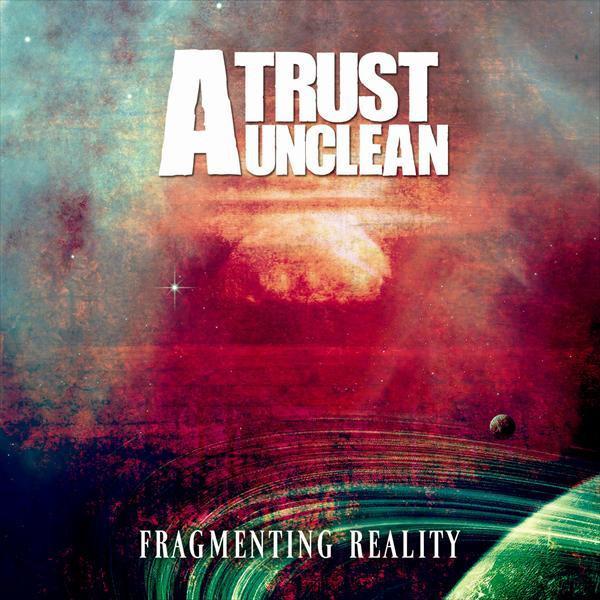 A Trust Unclean