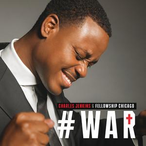 Charles Jenkins War - Live cover
