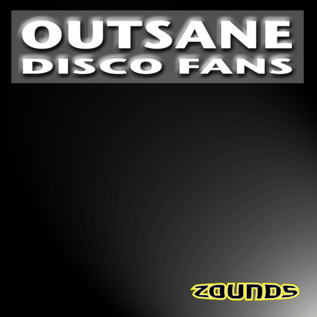 Outsane - Are U Ready