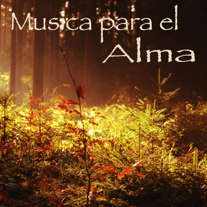Musica para el Alma – Musica New Age de Fondo para Relajarse y Meditar Albumcover