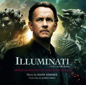Illuminati Albumcover