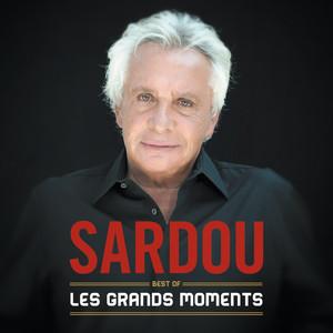 Les Grands Moments: Best Of album