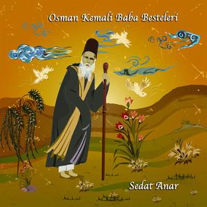 Osman Kemali Baba Besteleri