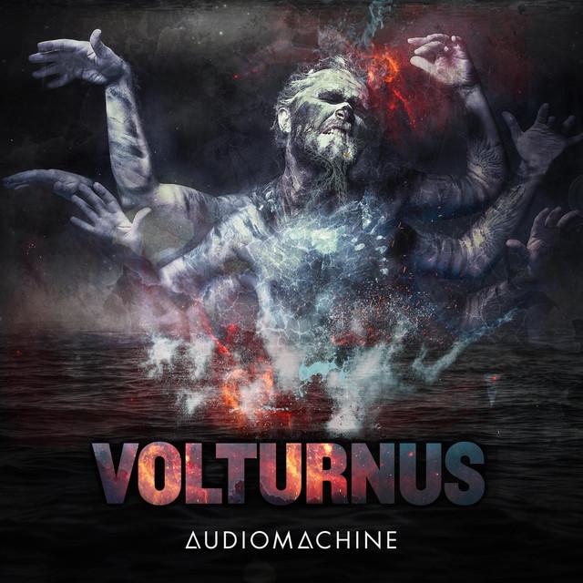 Volturnus