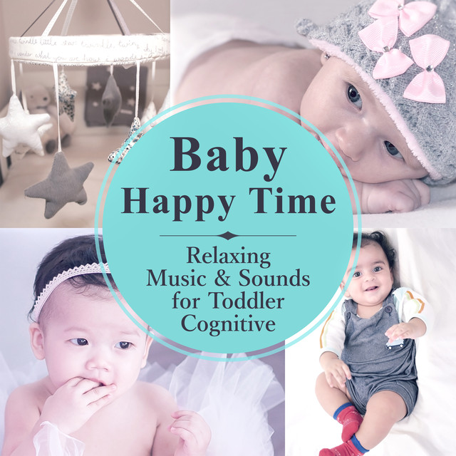 Cognitive Skills (Kids Meditation Music), a song by Newborn