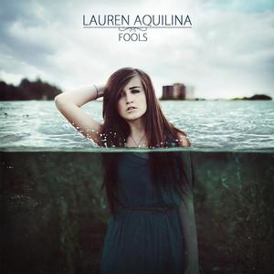Fools - Lauren Aquilina